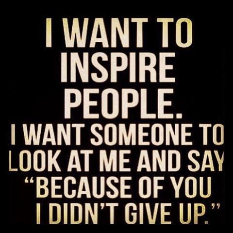 inspire-people